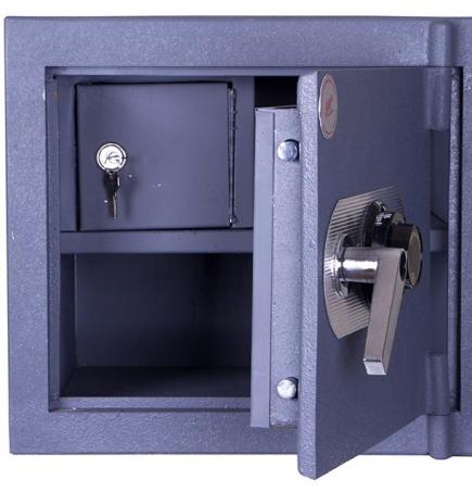 Caja Fuerte 2